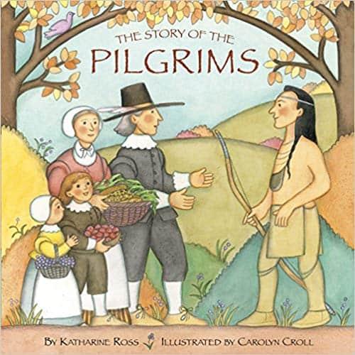 books for kindergarten