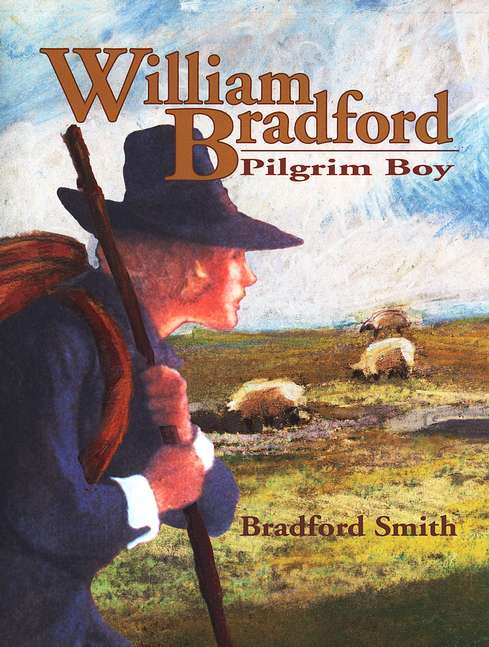 read-aloud books about Thanksgiving