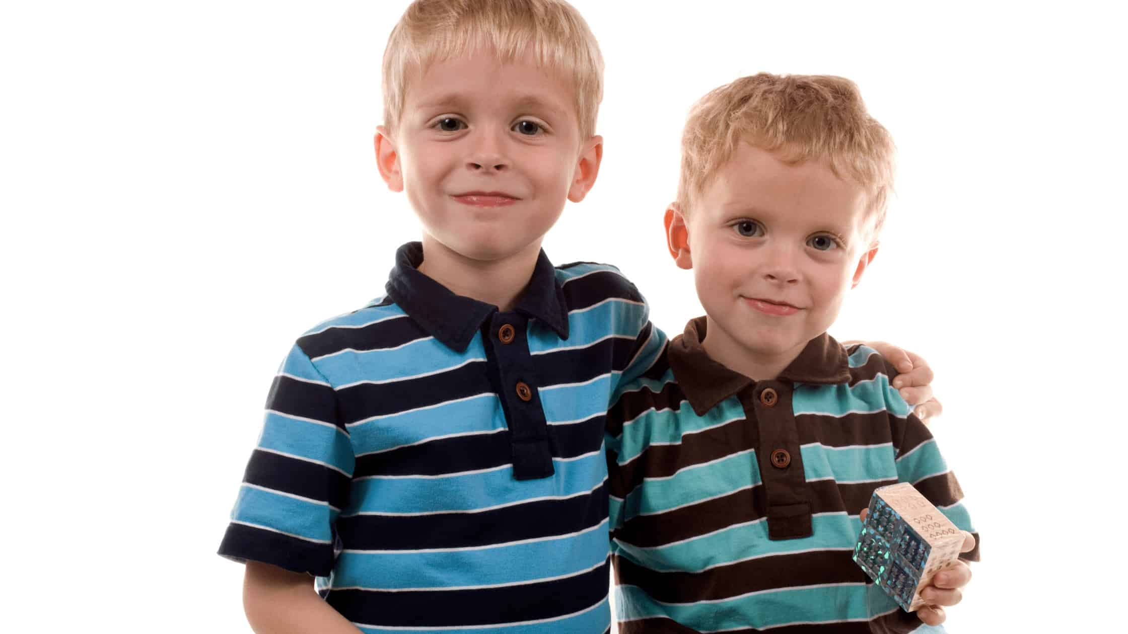 bible verses about brotherly love